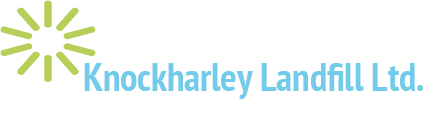 Knockharley Landfill Ltd.